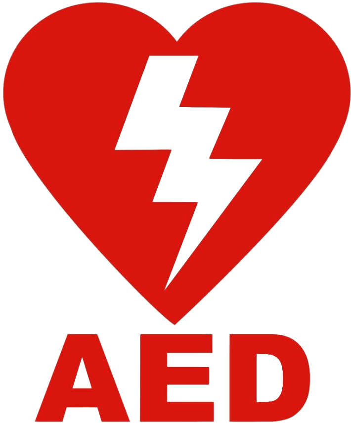 toppng.com heart aed logo 766x921